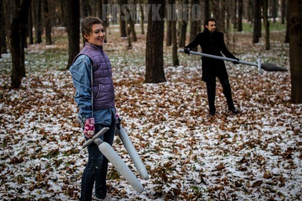 epic game минск фото