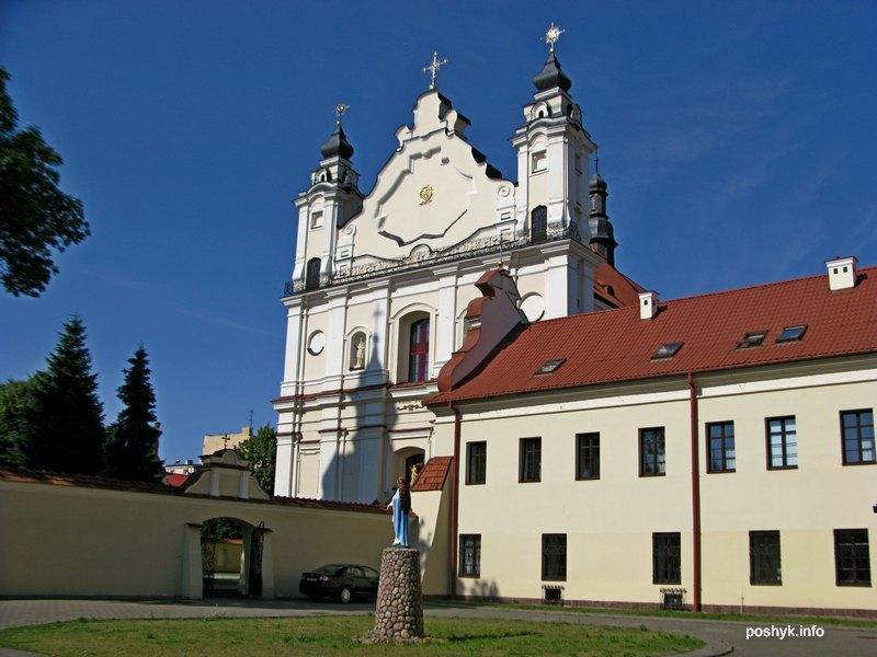 kostel-v-pinske
