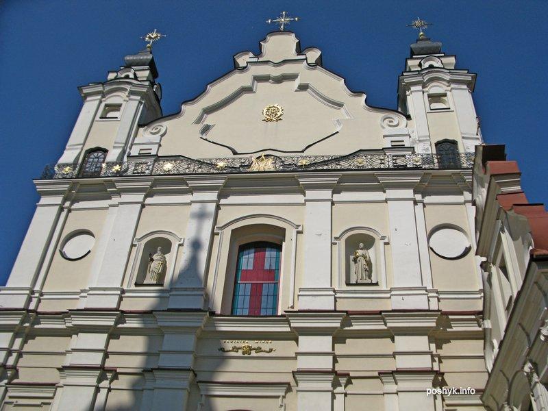 kostel-vozneseniy-v-pinske