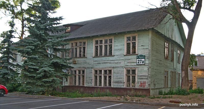 zabrohi-v-minske-photo