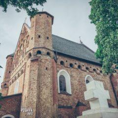 Церкви Беларуси. Наш топ-10