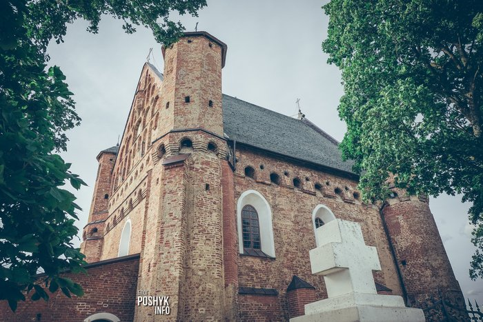церкви беларуси