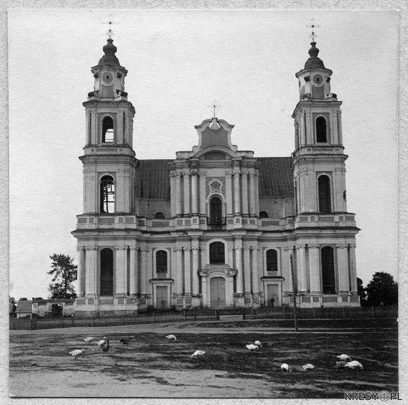 budslav