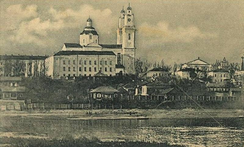 kolegium-iezuitov-polock