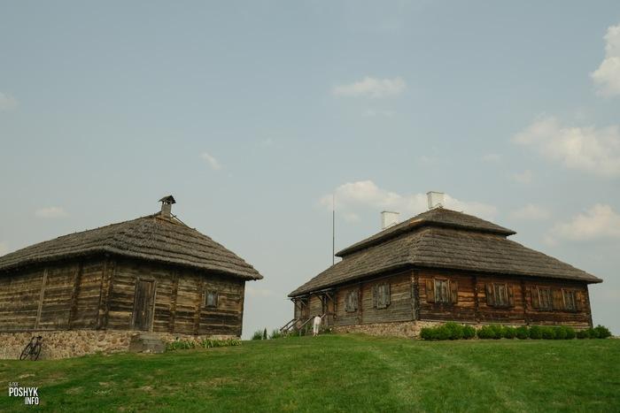 Коссовский музей Тадеуша Костюшко