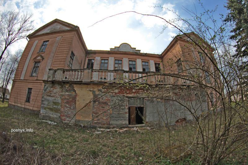 kossovo shkola zabroha