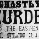 История Джека Потрошителя (Jack the Ripper)