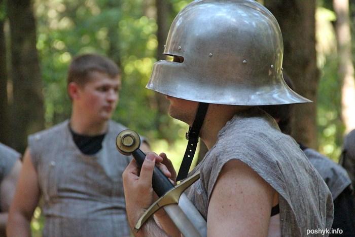 battle game фото