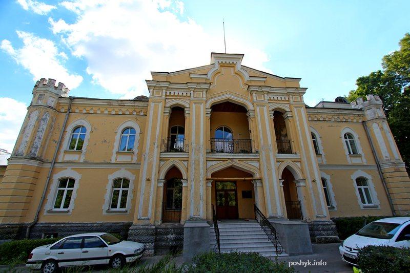 dvorec-belarus-poshyk.info_