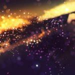 10 видео о бытовой науке