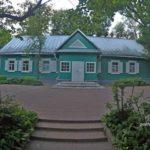 Дом-музей I съезда РСДРП, Минск