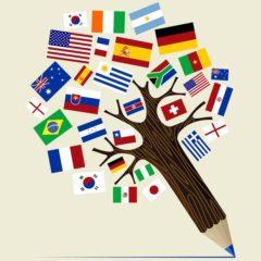Что нужно учесть при переводе сайтов?