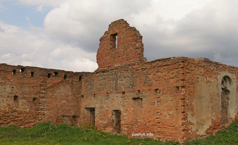 Монастырь Картезианцев фотография