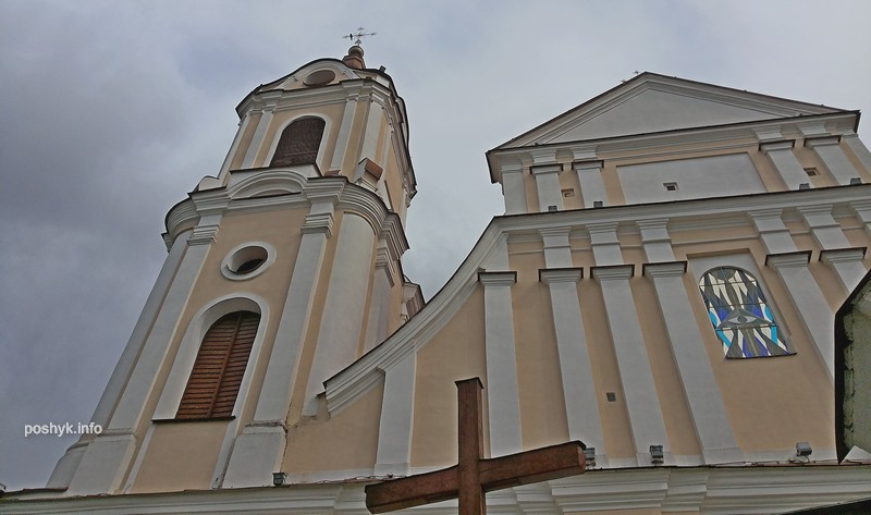 Kostel-Devy-Marii-Angelskoy