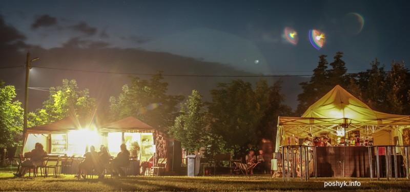 ночью фестиваль сонца2