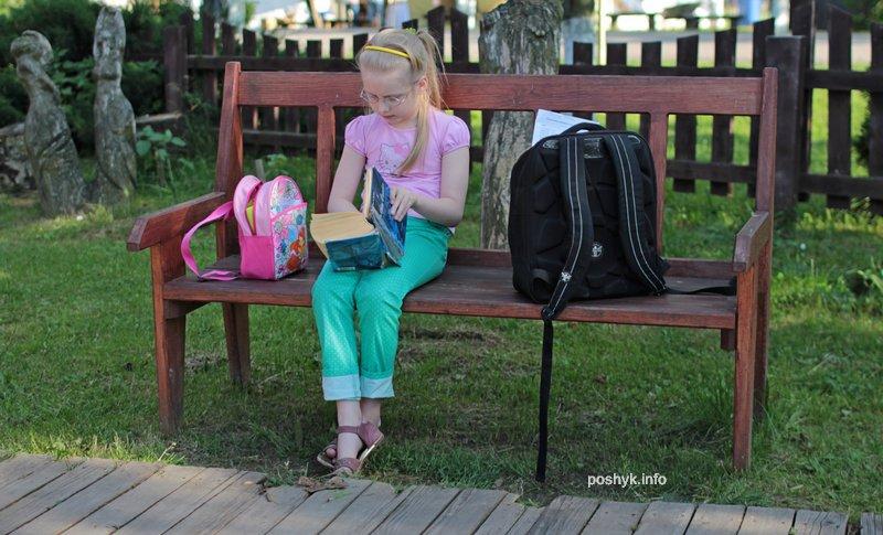 ребенок на фестивале сонца