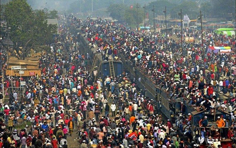Bangladesh poshyk info