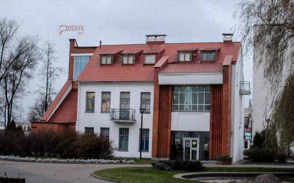 музей кино минск