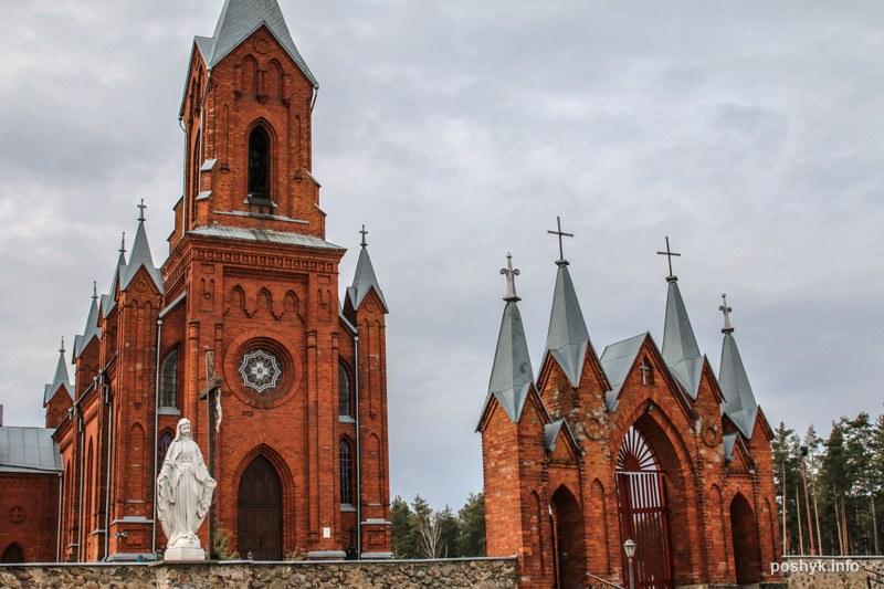 kostel-svyatogo-Alekseya