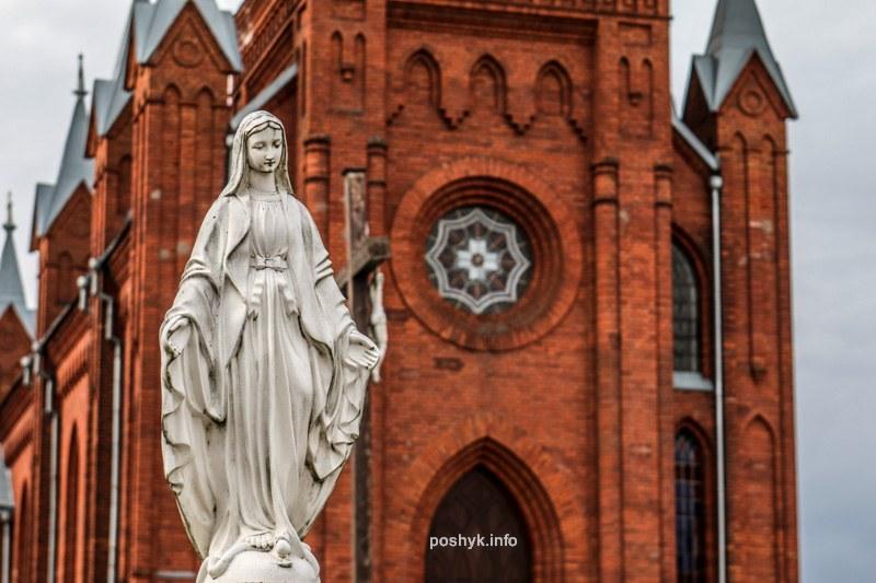 kostel-svytogo-aliksia