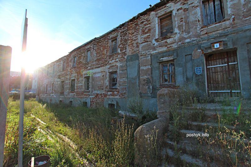 monastyr-bazilian-poshyk.info_