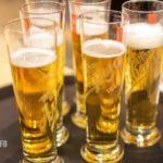 Музей пива «Аливария». Идём на экскурсию.