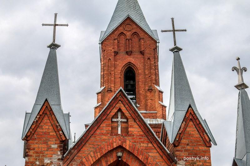 poshyk-ivenec-kostel