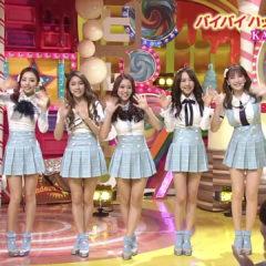 Японские ТВ Шоу (Развлекательные шоу из Страны Восходящего солнца)