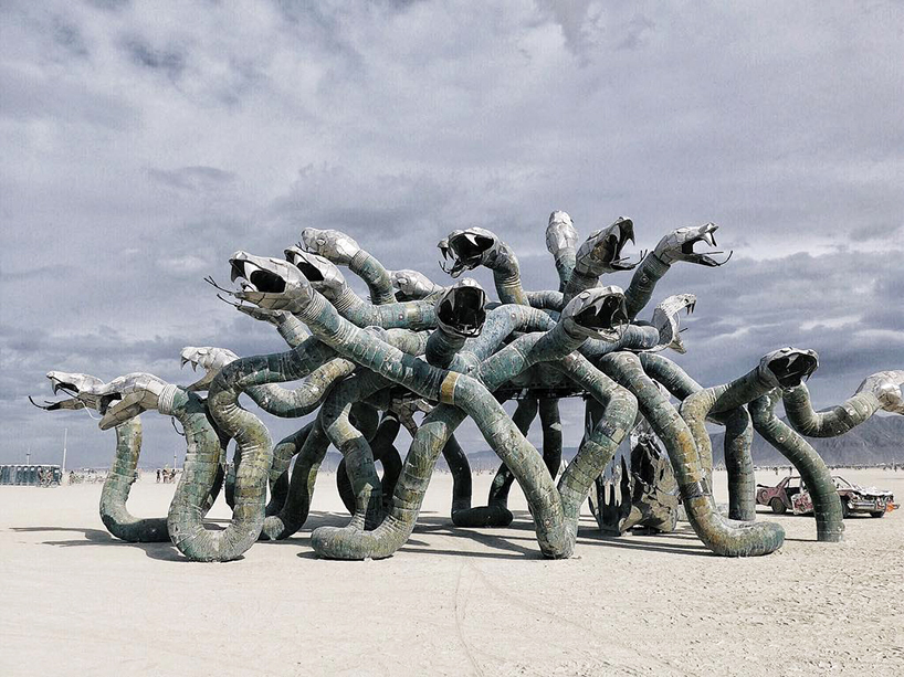 burning-man-2016-art-installations-architecture-round-up-designboom-08