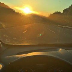 Аренда машины в США (личный опыт)