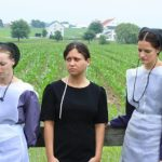 Амиши: образ жизни и традиции