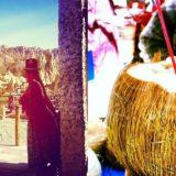 Записки путешественника: Боливия