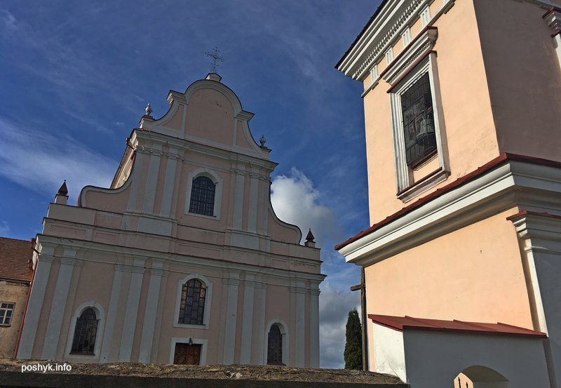 kostel-ionna-golshany