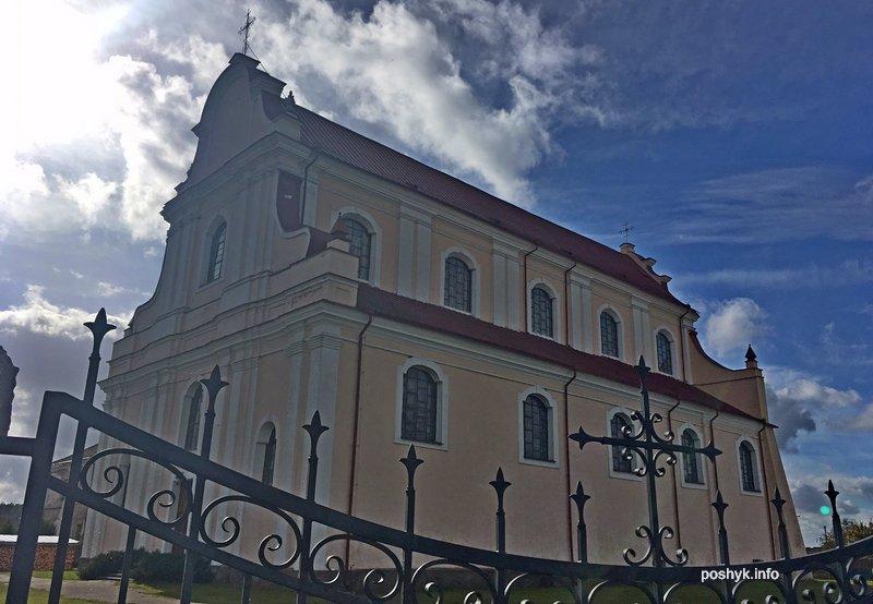 kostel-v-golshanah