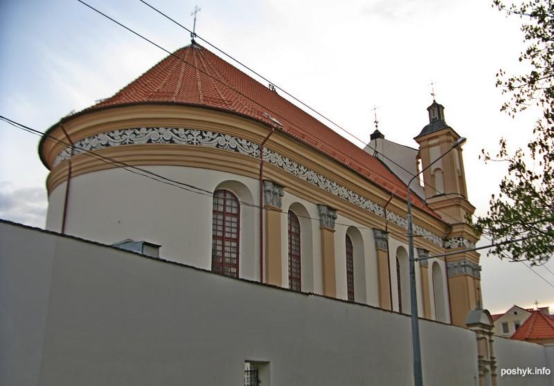 brigitskiy-kostel-grodno