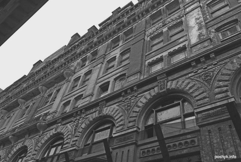 dom-zabroshen-downtown
