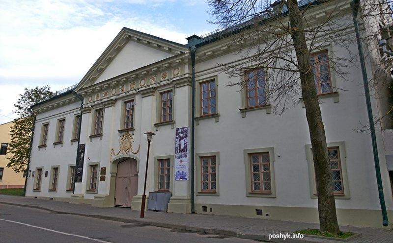dvorec-hreptovichei-grodno