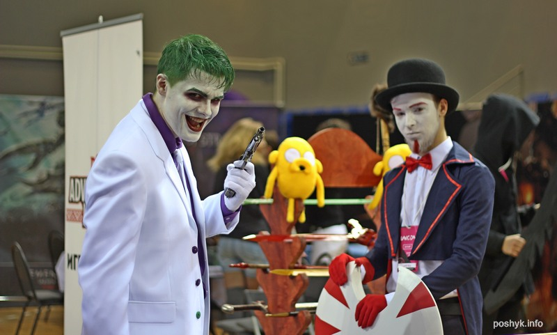 joker-2-unicon-2016-minsk
