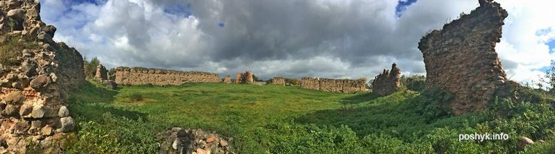 krevo-panorama