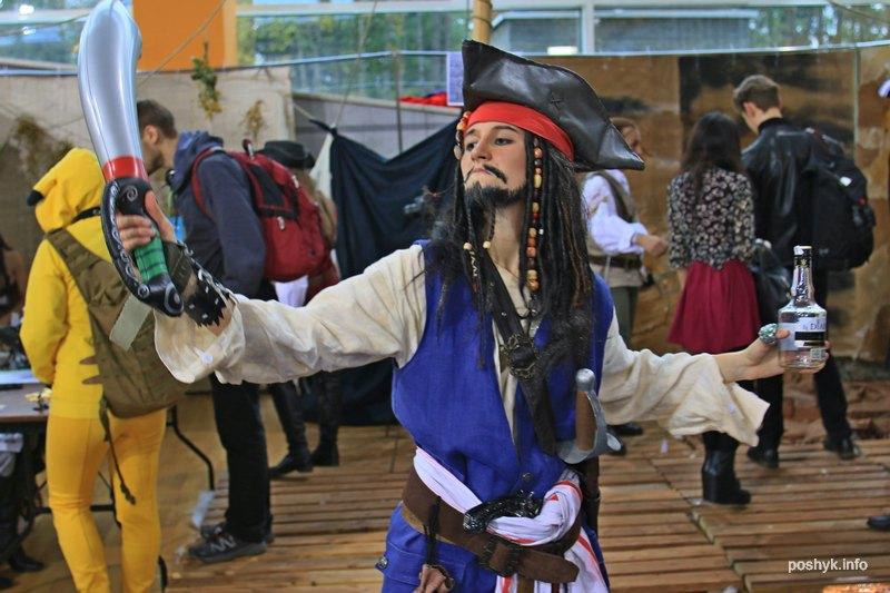 pirat-unicon-2016-minsk