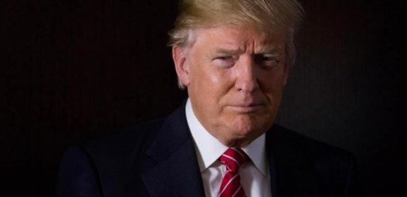Кто такой Дональд Трамп? Интересные факты из жизни 45-ого президента США