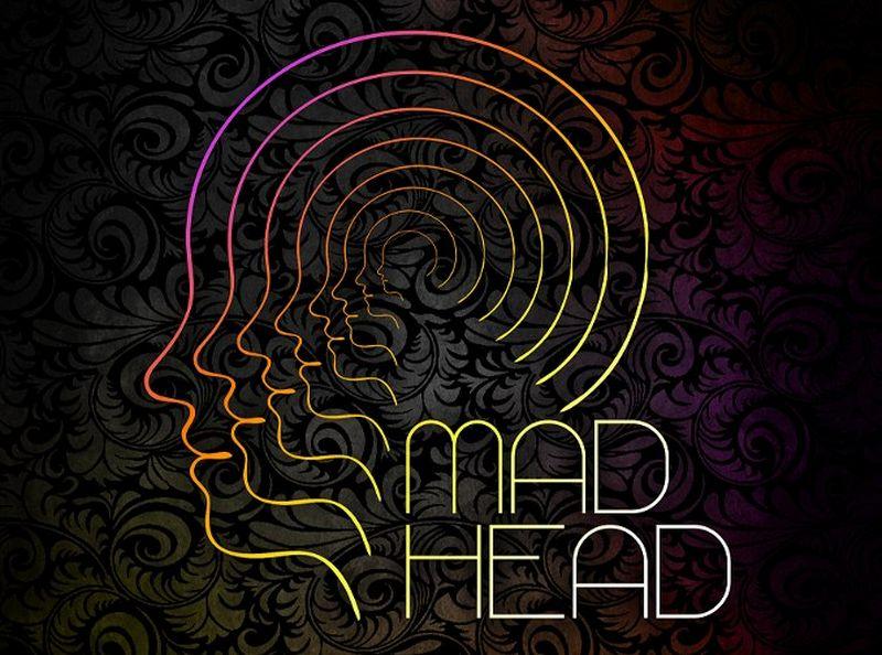 паб квиз mad head