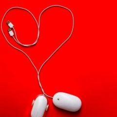 Самые интересные и популярные приложения для знакомств