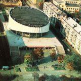 История и особенности кинотеатров Минска