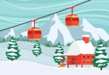 купить сноуборд в Минске
