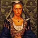Я женщина в Cредневековье? Что нужно знать.
