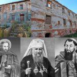 История и деятельность базилианского ордена в Беларуси