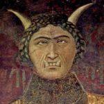 Интересные и необычные факты об эпохе Средневековья