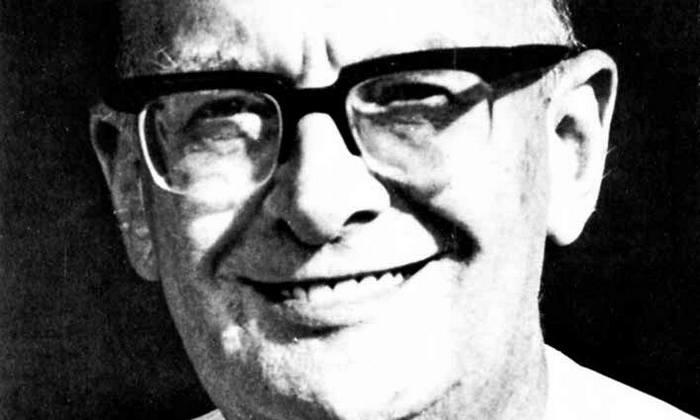 Артур Кларк писатель