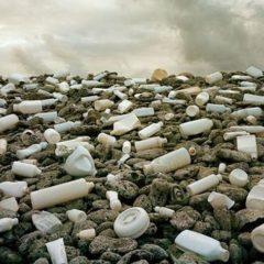 ТОП-8 экологических проблем земли, которые должны волновать.